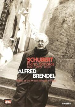 Alfred-Brendel