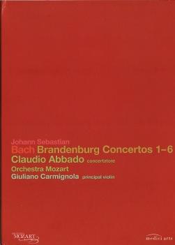 abbado_bach_brandenburg_concertos_dvd5